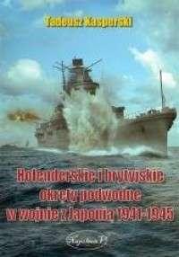 Holenderskie_i_brytyjskie_okrety_podwodne_w_wojnie_z_Japonia_1941_1945