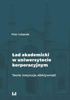 Lad_akademicki_w_uniwersytecie_korporacyjnym._Teorie__instytucje__efektywnosc