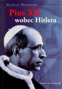 Pius_XII_wobec_Hitlera