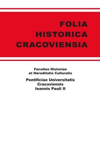 Folia_Historica_Cracoviensia__v._19