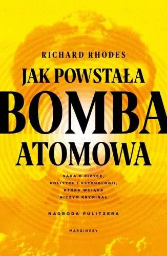 Jak_powstala_bomba_atomowa