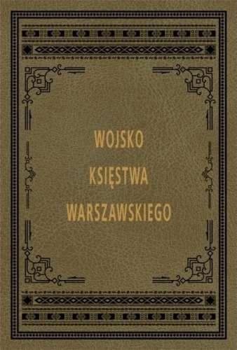 Wojsko_Ksiestwa_Warszawskiego