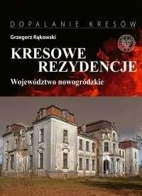 Kresowe_rezydencje__t._2__Wojewodztwo_nowogrodzkie