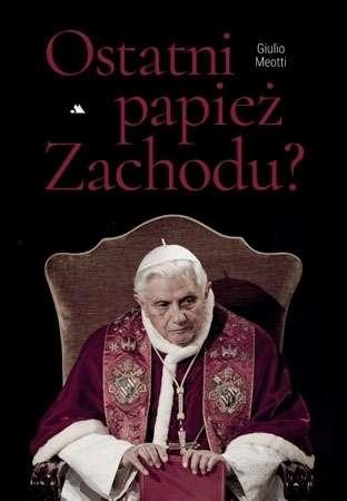 Ostatni_papiez_Zachodu_