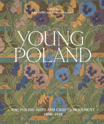 Young_Poland._The_Polish_Arts_and_Crafts_Movement_1890_1918