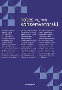 Notes_konserwatorski_21_2019