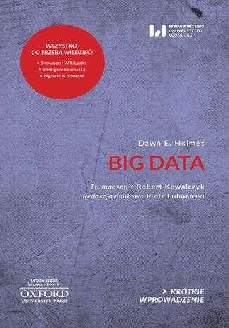 Big_data._Krotkie_wprowadzenie