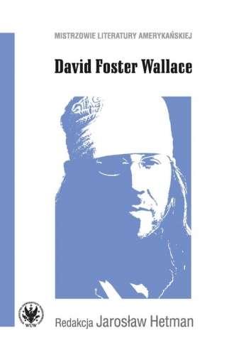 David_Foster_Wallace