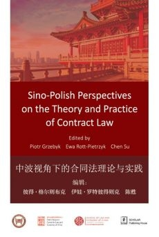 Sino_Polish_Perspectives_on_the_Theory_and_Practice_of_Contract_Law
