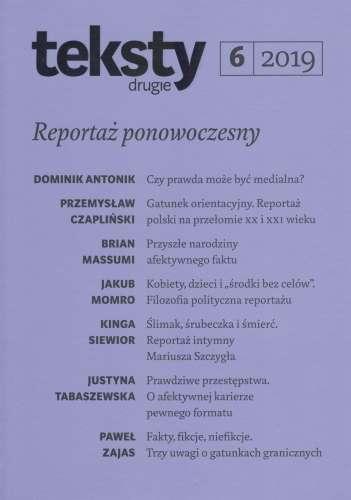 Teksty_drugie_2021_1__Medycyna_narracyjna