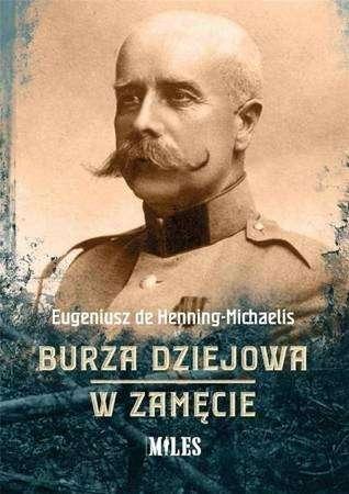 Burza_dziejowa_w_zamecie