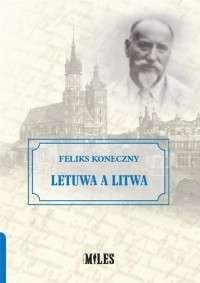 Letuwa_a_Litwa