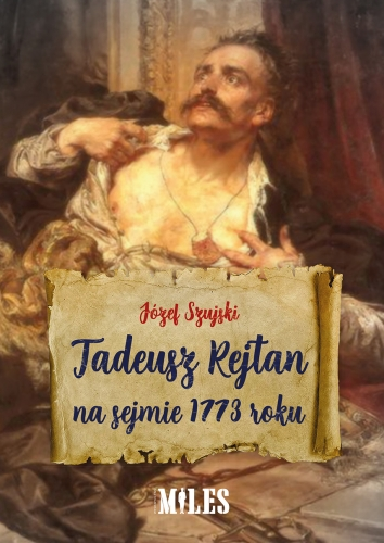 Tadeusz_Rejtan_na_sejmie_1773_roku