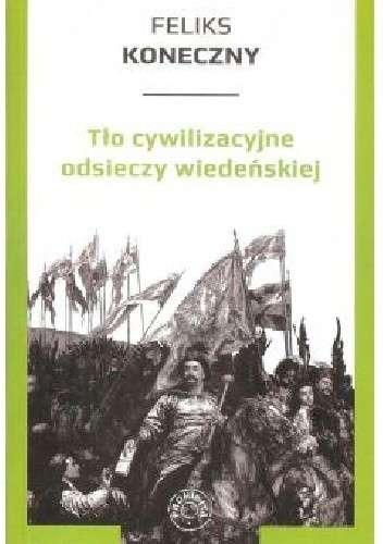 Tlo_cywilizacyjne_odsieczy_wiedenskiej