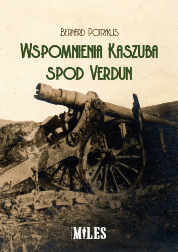 Wspomnienia_Kaszuba_spod_Verdun