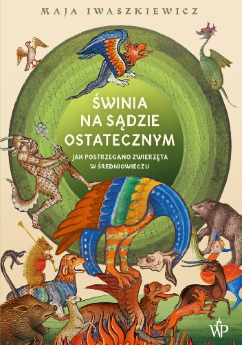 Swinia_na_sadzie_ostatecznym._Jak_postrzegano_zwierzeta_w_sredniowieczu