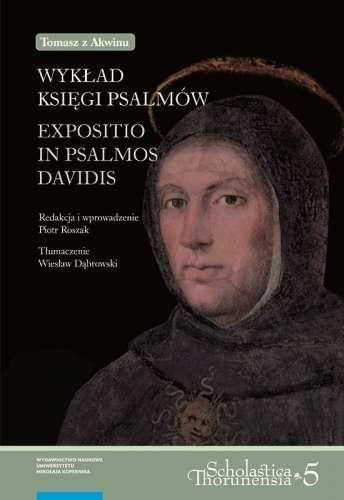 Wyklad_ksiegi_psalmow._Expositio_in_Psalmos_Davidis