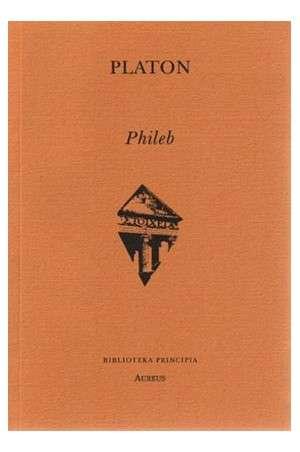 Phileb