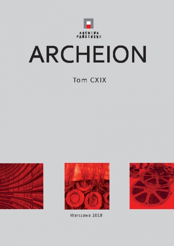 Archeion_t._119__2018_