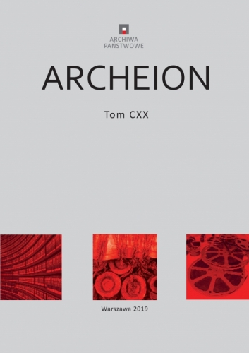 Archeion_t._120__2019_