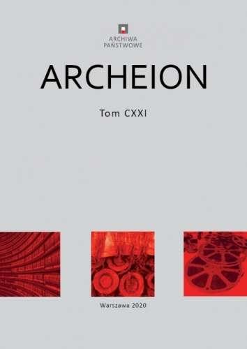 Archeion_t._121__2020_