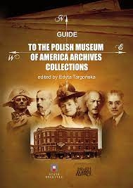 Guide_to_the_Polish_Museum_of_America_Archives_Collections