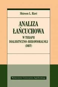 Analiza_lancuchowa_w_terapii_dialektyczno_behawioralnej__DBT_