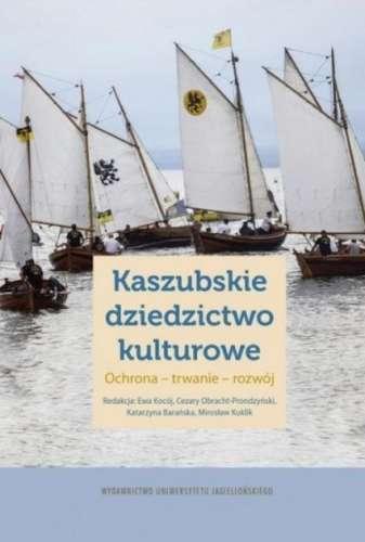 Kaszubskie_dziedzictwo_kulturowe._Ochrona___trwanie___rozwoj