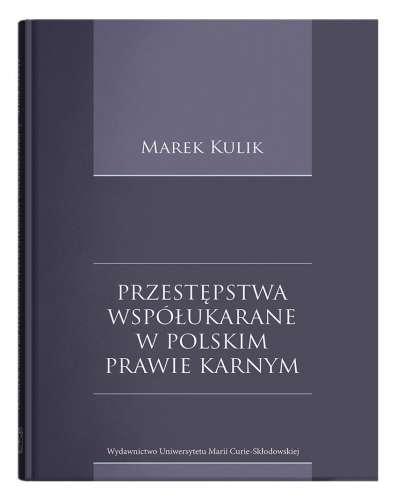 Przestepstwa_wspolukarane_w_polskim_prawie_karnym