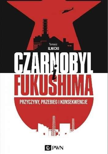 Czarnobyl_i_Fukushima._Przyczyny__przebieg_i_konsekwencje
