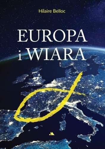 Europa_i_wiara