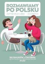 Rozmawiamy_po_polsku._100_dialogow__cwiczenia_A1_A2