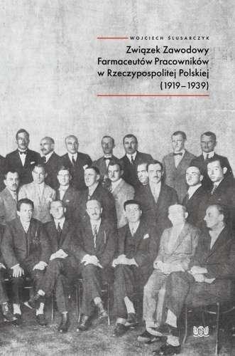 Zwiazek_Zawodowy_Farmaceutow_Pracownikow_w_Rzeczypospolitej_Polskiej__1919_1939_