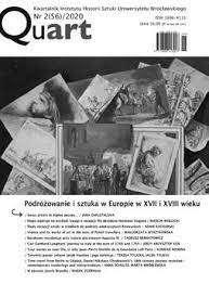 Quart_2_56__2020._Podrozowanie_i_sztuka_w_Europie_w_XVII_i_XVIII_wieku