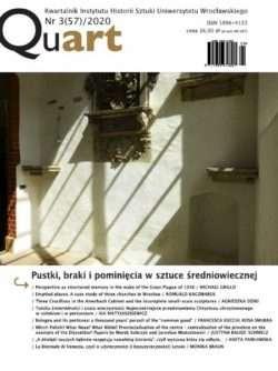 Quart_3_57__2020._Pustki__braki_i_pominiecia_w_sztuce_sredniowiecznej