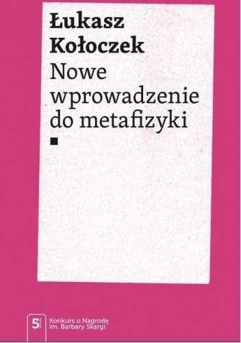 Nowe_wprowadzenie_do_metafizyki