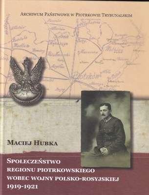 Spoleczenstwo_regionu_piotrkowskiego_wobec_wojny_polsko_rosyjskiej_1919_1921