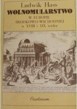 Wolnomularstwo_w_Europie_Srodkowo_Wschodniej_w_XVIII_i_XIX_wieku