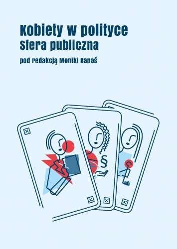 Kobiety_w_polityce__Sfera_publiczna