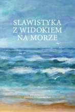 Slawistyka_z_widokiem_na_morze