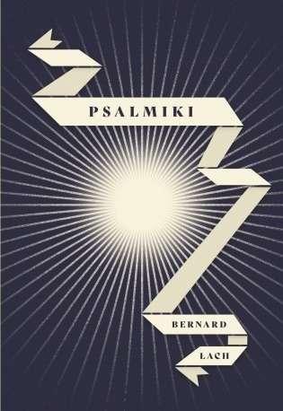 Psalmiki