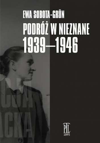 Podroz_w_nieznane_1939_1946