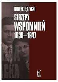 Strzepy_wspomnien_1939_1947