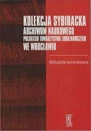 Kolekcja_sybiracka_Archiwum_naukowego_Polskiego_Towarzystwa_Ludoznawczego_we_Wroclawiu