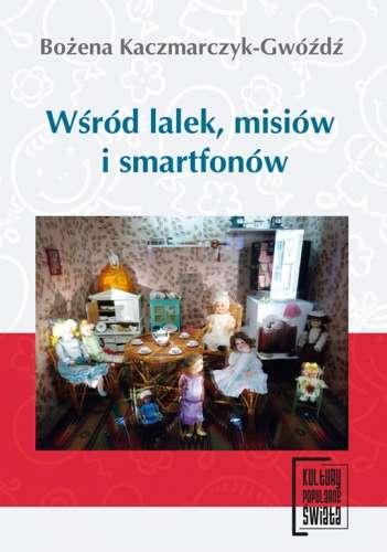 Wsrod_lalek__misiow_i_smartfonow