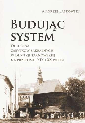 Budujac_system