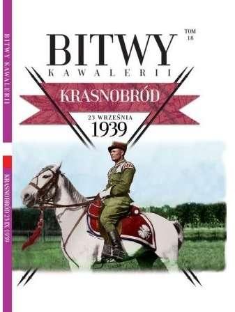 Bitwy_kawalerii_t._18._Krasnobrod