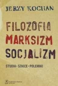 Filozofia__marksizm__socjalizm._Studia__szkice__polemiki