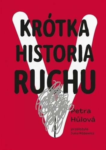 Krotka_historia_Ruchu