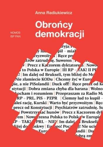Obroncy_demokracji